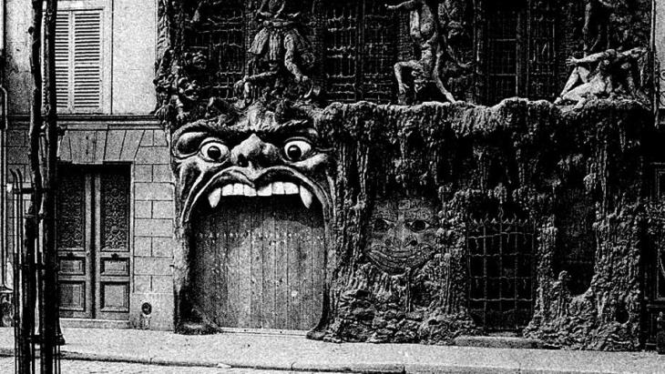 scary-french-nightclubs-1920