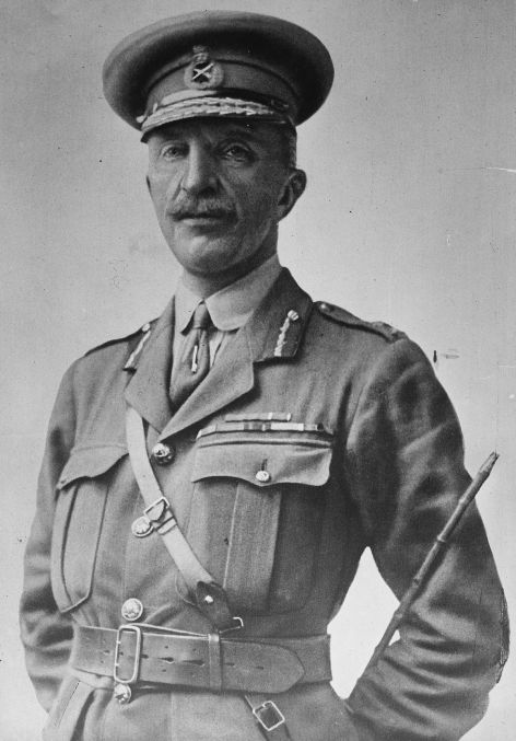 1200px-henry_hughes_wilson2c_british_general2c_photo_portrait_standing_in_uniform
