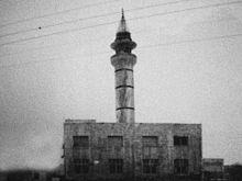 220px-masjed_1985
